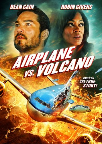 airplane-vs-volcano-number-2.JPG