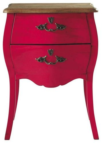 201281_0_4-4527-traditional-nightstands-and-bedside-tables.jpg