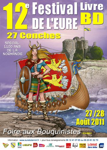 affiche_bd_conches_2011.jpg