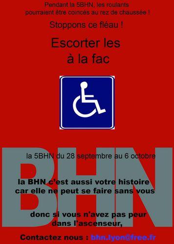 carte-fauteuil_redimensionner.jpg