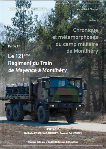 Livre-camp-militaire-montlhery.PNG