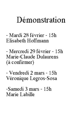 Flyer-expo-chartreuse-verso.jpg