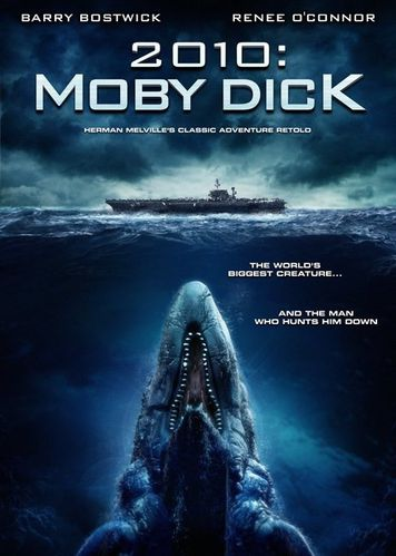 affiche-Moby-Dick-2010-Moby-Dick-2010-1.jpg