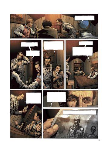 Page7-1.jpg