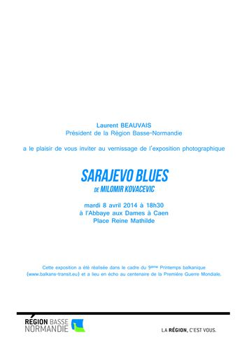 sarejevo_blues_invit_b.jpg