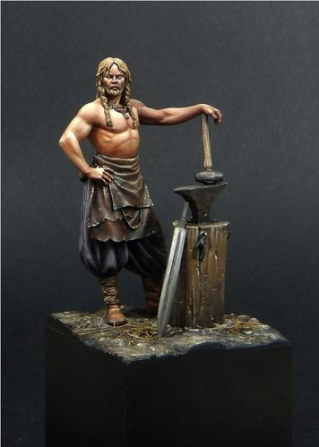 Forgeron-Viking-Andrea-54mm-web-1.jpg