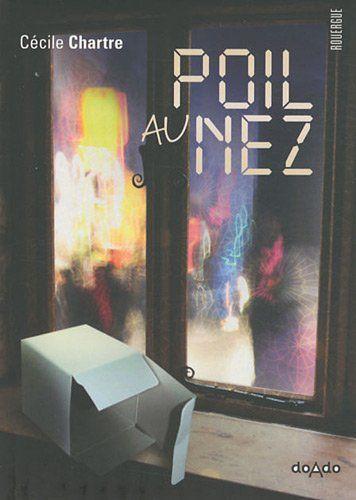 poil-au-nez-9480538