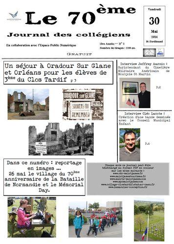 journal-mai-2014.jpg