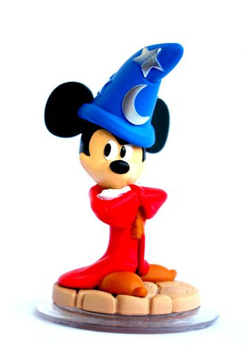 mickey-apprenti-sorcier-mini.jpg