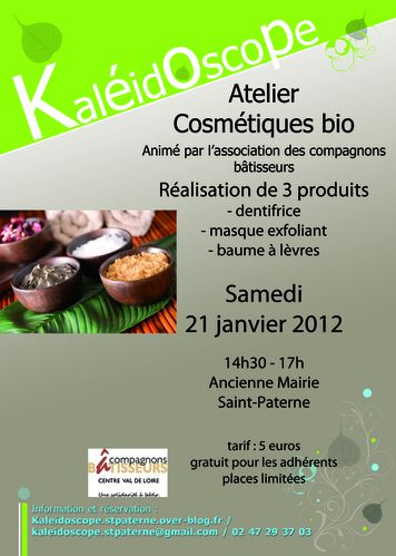 atelier_cosmetique_light.jpg