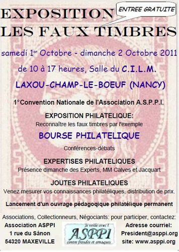 Expo-Philatelique.jpg