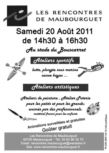 tract-atelier-samedi.jpg