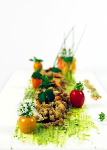 salade-de-moules-2
