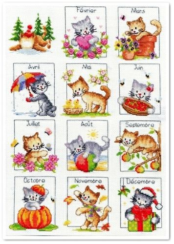 Calendrier-des-chats-6.jpg
