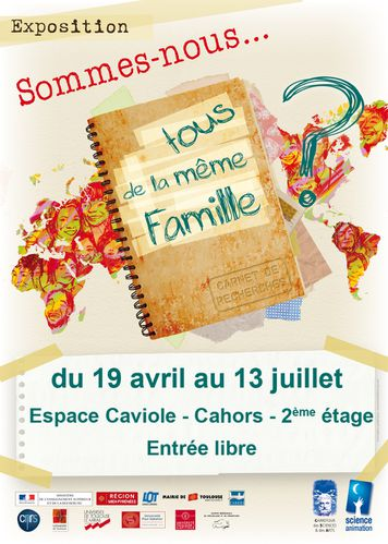 affiche-expo-famille-internet