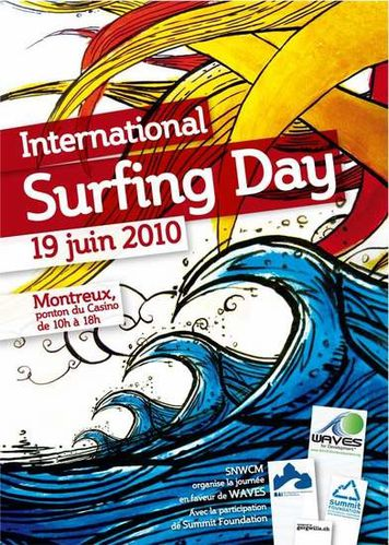 WAVES-International-Surf-Day-2010.jpg