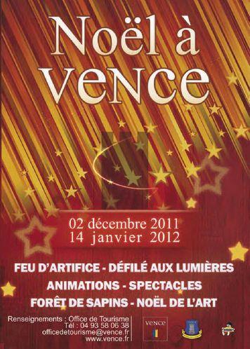 NOEL-2011-A-VENCE.jpg