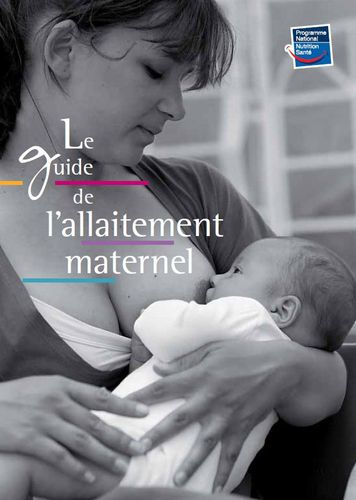 guide-allaitement-maternel-inpes