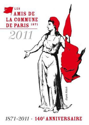 carte2011