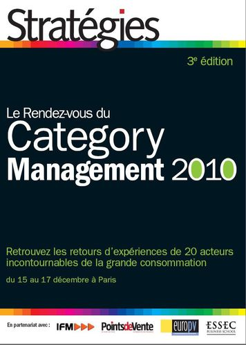 Strategies-RV-du-Categroy-Management.JPG