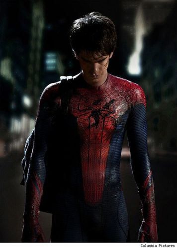 spiderman-nouveau-film-2012-Andrew-Garfield.jpg