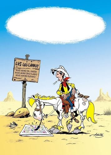 lucky-luke-contre-pinkerton-images-02