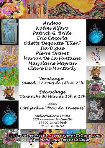 Flyer-verso-Printemps-des-Artistes-copy-web.JPG