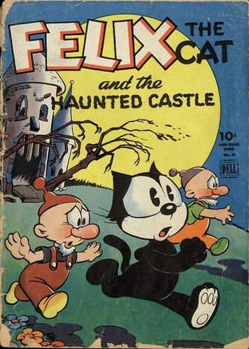 Felix_The_Cat_and_The_Haunted_Castle_1944Page01_thumb.jpg