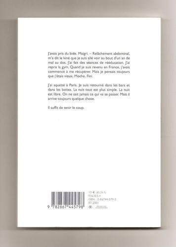 Numériser0028-copie-1