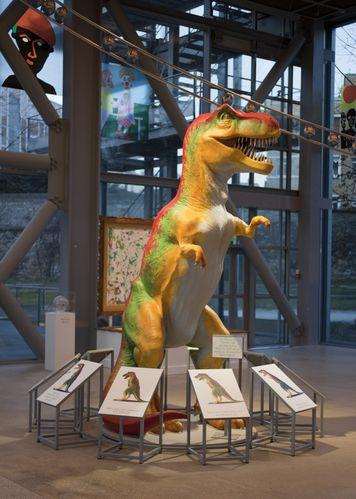 Gosse-de-Peintre-Dinosaure.jpg