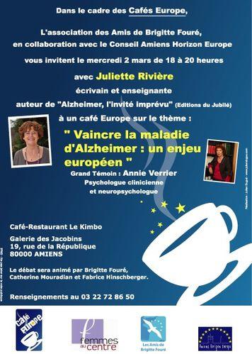 cafe-europe-mars-2011-1-.JPG