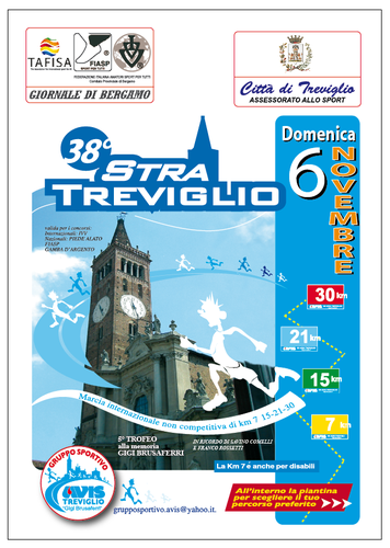 straterviglio-2011copert.png