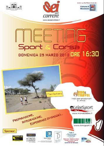 meeting-sport-corsa-pag.1.jpg