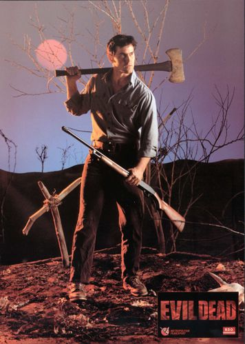 the-evil-dead-promo-shoot-1981-iv.jpg