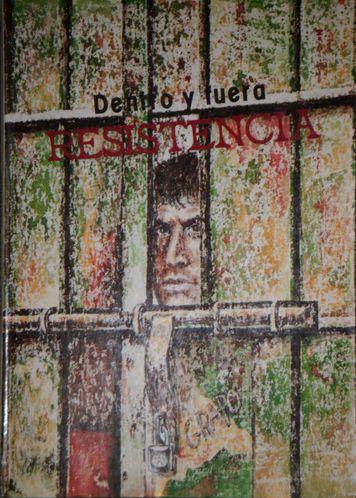 5-(1987) DEDANS ET DEHORS RESISTANCE