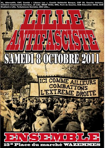 8-octobre-copie-1.jpg