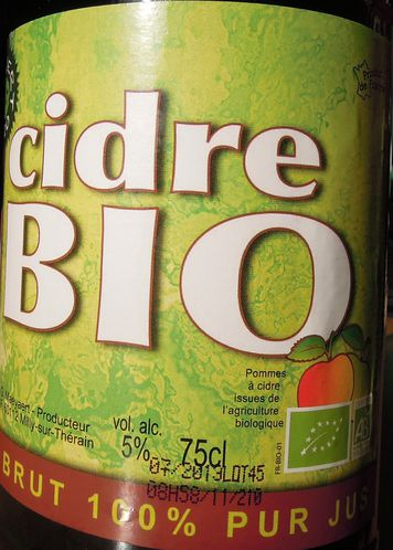 Cidre-Bio.JPG