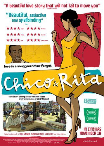 Fernando-Trueba-Chico-Rita-Oscar-2012.jpg