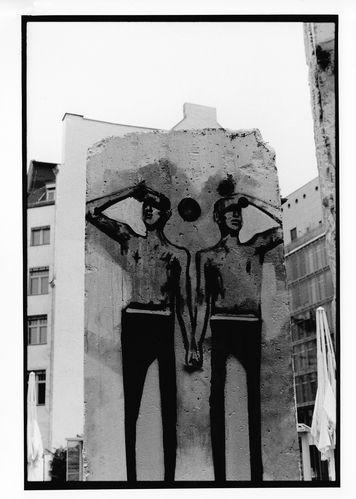 Berlin-argentique 0012