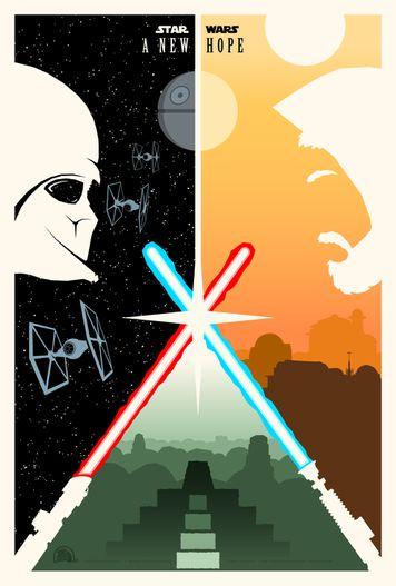 star_wars__a_new_hope_poster_by_adamrabalais-d46yuln.jpg
