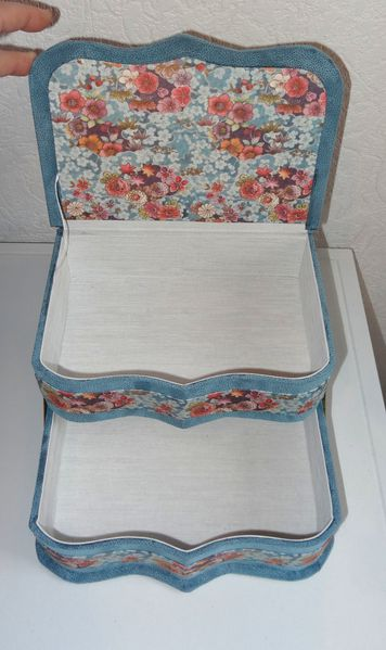 commode ginette 3