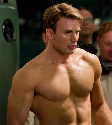 chris-evans-captain-america-workout.jpg