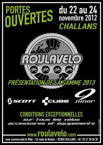 http://img.over-blog.com/357x500/0/24/76/55/aall1/roulavelo/fly-portes-ouvertes.jpg