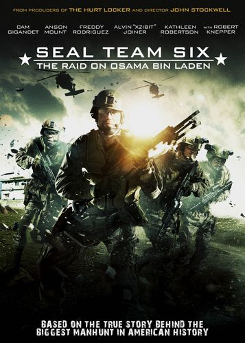 seal-team-six-the-raid-on-osama-bin-laden-dvd-cover-39.jpg