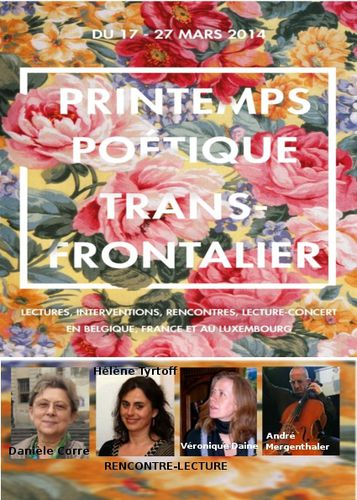 printemps-flyer.jpeg