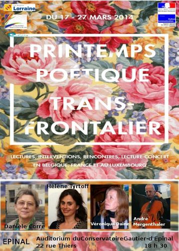 printemps-flyer-epinal.jpeg