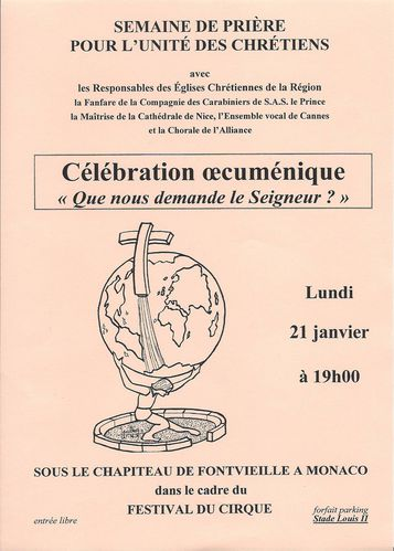 Celebration-oecumenique-Monaco-2013.jpg