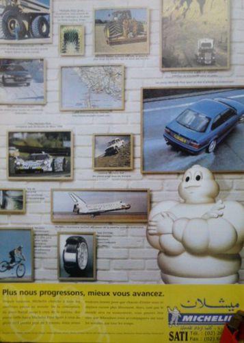 Michelin-Bonhomme-1998- le-Moci-Pub