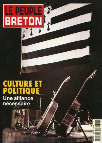 PB-culture-et-politique.jpg