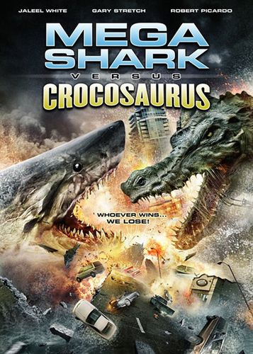 78406mega-shark-vs-crocosaurus110427040928928803.jpg